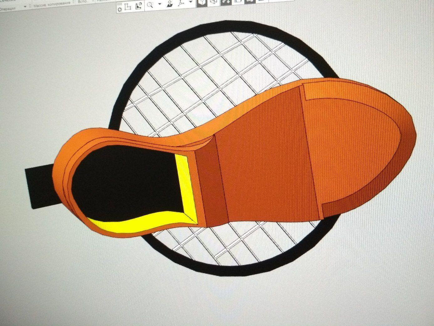 3D-моделирование: итоги недели