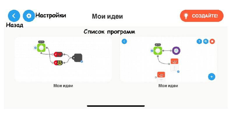 В Челябинске появился новый образовательный конструктор Tinkamo Tinker Kit. Плюсы и минусы новинки