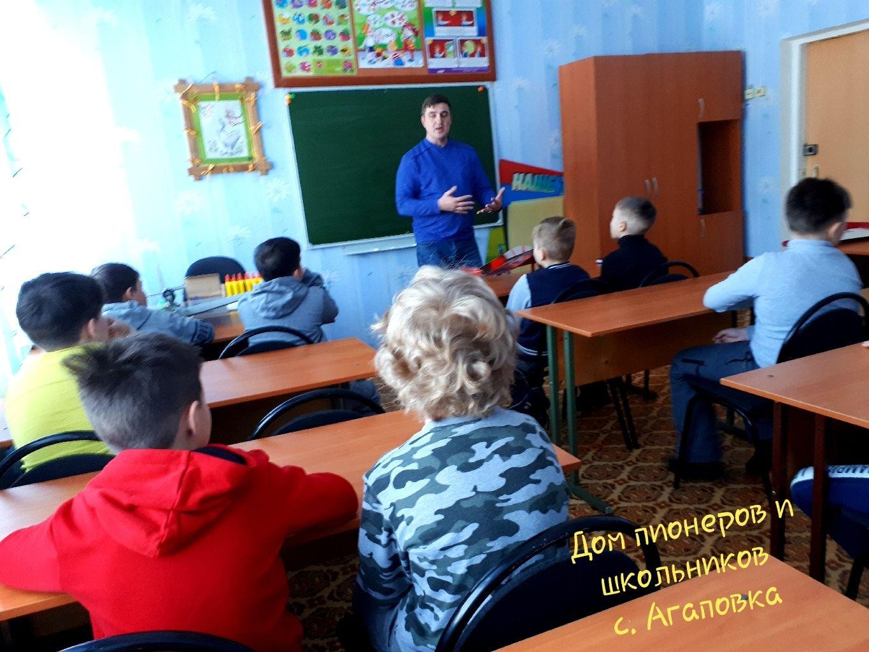 Вихрем в небо! В Челябинской области открылись детские модельные лаборатории