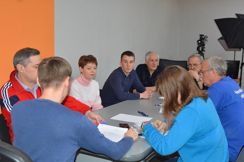 Автомодельный спорт Челябинской области: куда дальше?