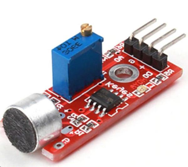 Удаленная связь с платой Arduino. Практический минимум!